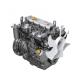 Запчасти для двигателей YANMAR серии TNE