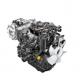 Запчасти для двигателей YANMAR серии TNV