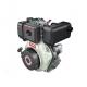 Запчасти для двигателей YANMAR L100/L70/L48