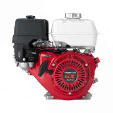 Бензиновый двигатель Honda GX270