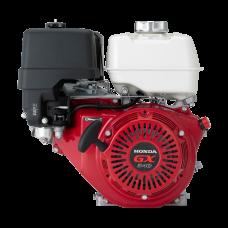Бензиновый двигатель Honda GX340