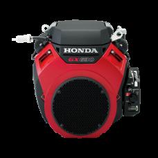 Бензиновый двигатель Honda GX630