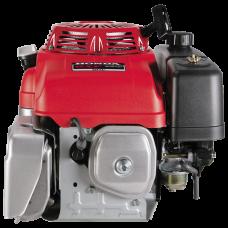 Бензиновый двигатель Honda GXV340