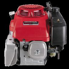 Бензиновый двигатель Honda GXV390