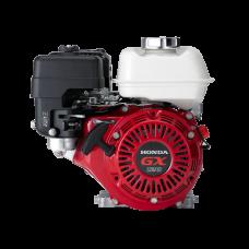 Бензиновый двигатель Honda GX120