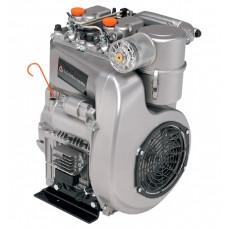 Дизельный двигатель Lombardini 12LD 477-2