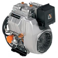 Дизельный двигатель Lombardini 25LD 425-2