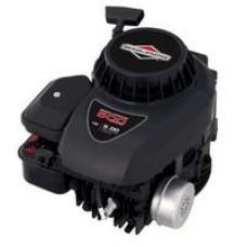 Бензиновый двигатель Briggs&Stratton 500 SERIES Модель 10Т5/10Т6