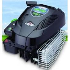 Бензиновый двигатель Briggs&Stratton 550 SERIES EVE Модель 10L8