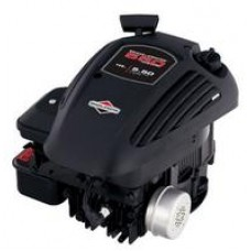 Бензиновый двигатель Briggs&Stratton 550 SERIES OHV Модель 10Т8