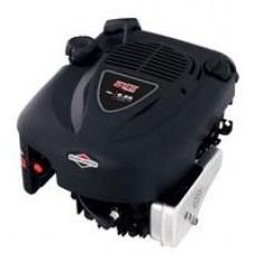 Бензиновый двигатель Briggs&Stratton 625 SERIES Модель 122Т XLS