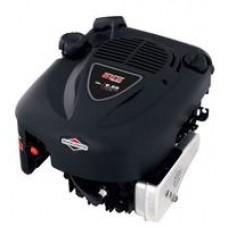 Бензиновый двигатель Briggs&Stratton 650 SERIES Модель 124Т XKL