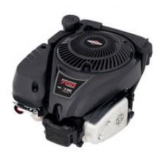 Бензиновый двигатель Briggs&Stratton 700 SERIES I/C® DOV® Модель 1008