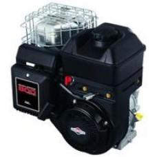 Бензиновый двигатель Briggs&Stratton 800 SERIES OHV Модель 1263