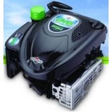 Бензиновый двигатель Briggs&Stratton 850 SERIES ECO PLUS Модель 123P020011H1YY0001
