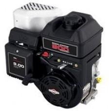 Бензиновый двигатель Briggs&Stratton 900 SERIES OHV Модель 1210