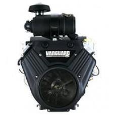 Бензиновый двигатель Briggs&Stratton BIG BLOCK V-Twin OHV 35.0 л.с. Модель 6134771115J1AD0001