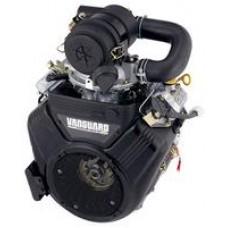 Бензиновый двигатель Briggs&Stratton OHV 21.0 Л.С. Модель 3318