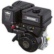 Бензиновый двигатель Briggs&Stratton OHV 6.5 (5.5) л.с. Модель 13Н3