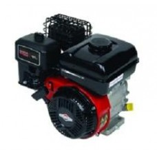 Бензиновый двигатель Briggs&Stratton OHV 7.5 л.с. Модель 1384