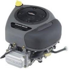 Бензиновый двигатель Briggs&Stratton Vanguard V-TWIN OHV 20.0 л.с. Модель 3587