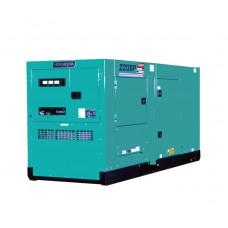 Дизельный генератор DENYO DCA - 220SPK3