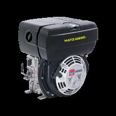 Двигатель  Hatz 1B20