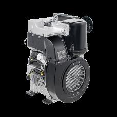 Двигатель Hatz 2G40