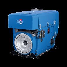 Двигатель Hatz 4L41C