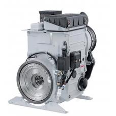 Двигатель Hatz 4M42