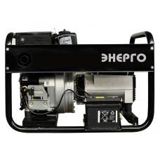 Дизельный генератор Energo ED10/400H