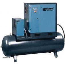 Винтовой компрессор Comaro LB 15 / 500 E