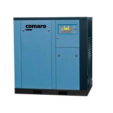 Винтовой компрессор Comaro MD 37 I/08