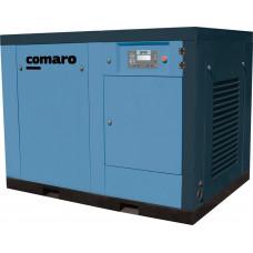 Винтовой компрессор Comaro MD 45/10