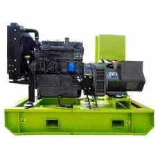 Дизель генератор АД 10-Т400