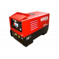 Сварочный генератор MOSA TS 400 KSX EL
