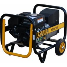 Сварочный генератор Ayerbe AY130KAC