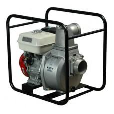Мотопомпа для чистой воды Koshin SEH 100 X