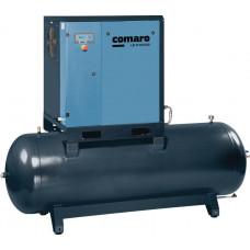 Винтовой компрессор Comaro LB 11-08/500