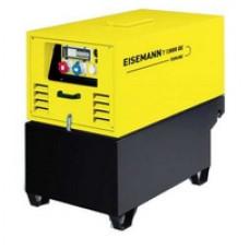 Дизель генератор Eisemann T 15000 DE