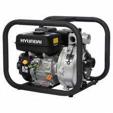 Пожарная мотопомпа Hyundai HYH 51