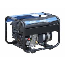 Бензогенератор SDMO PERFORM 3000 XL