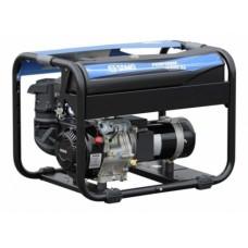 Бензогенератор SDMO PERFORM 4500 XL