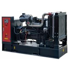 Дизель генератор Fubag DS 137 DA ES