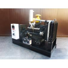 Дизель генератор Азимут АД 150-Т400