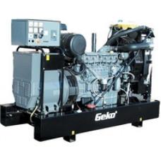Дизель генератор Geko 200014 ED-S/DEDA