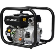 Мотопомпа для чистой воды Hyundai HY 51