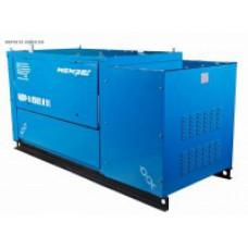 Сварочный генератор Искра АДПР-2x2502 ВиУ1