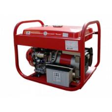 Бензогенератор Вепрь АБП 12-Т400/230 ВХ-БСГ