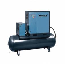 Винтовой компрессор Comaro LB 15-10/500 E